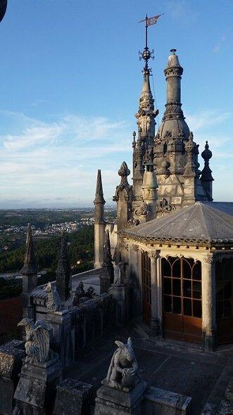 Quinta da Regaleria Sintra