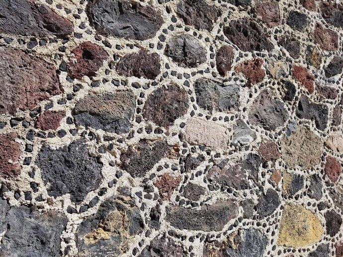 teotihuacan archaeology